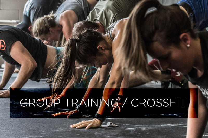 group_training