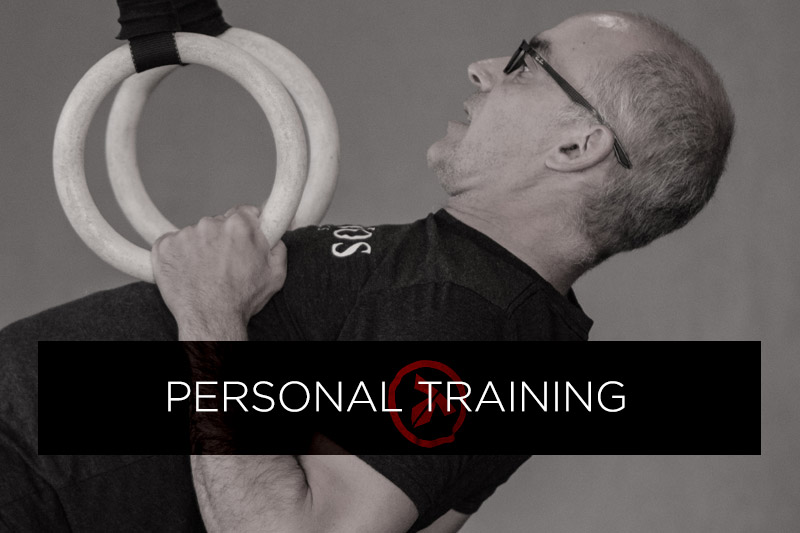 personal_training2